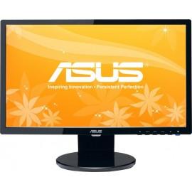 """Monitor 27"""" Asus VE278N Black"""