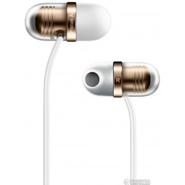 Casti Xiaomi Mi Earphone Capsule White