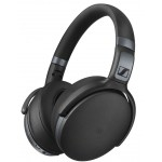 Casti Sennheiser HD 4.40 BT Black