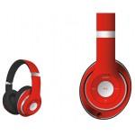 Casti Freestyle Studio FH0916 Red