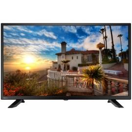 Televizor TOSHIBA 32S1750EV Black
