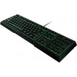Tastatura Razer Ornata Black