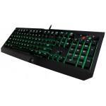 Tastatura RAZER BlackWidow Ultimate 2016