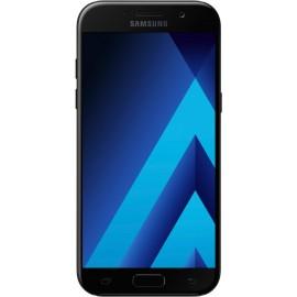 Smartphone Samsung Galaxy A520F (2017) Black