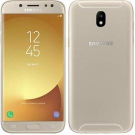 Smartphone Samsung Galaxy J5 (2017) J530F Gold