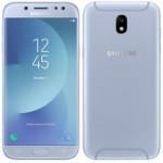 Smartphone Samsung Galaxy J5 (2017) J530F Silver