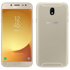 Smartphone Samsung Galaxy J7 J730F Gold