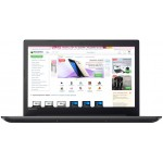 Laptop Lenovo IdeaPad 320-15IKB Onyx Black