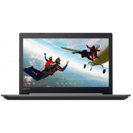 Laptop Lenovo IdeaPad 320-15IKB Onyx Black