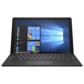 Laptop DELL Latitude 5285 Black