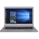 Laptop ASUS Zenbook UX330UA Grey