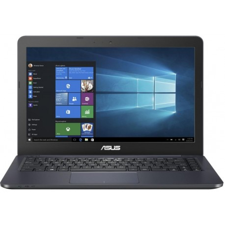 Laptop ASUS E402NA Blue