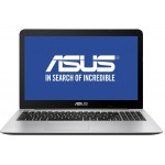 Laptop ASUS X556UQ Blue
