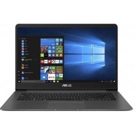 Laptop ASUS Zenbook UX530UX Grey