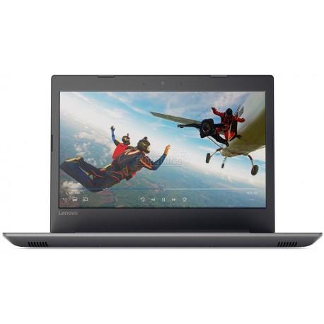 Laptop Lenovo IdeaPad 320-14IAP Blue