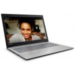Laptop Lenovo IdeaPad 320-14IAP Grey