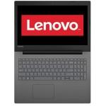 Laptop Lenovo IdeaPad 320-15ISK Black