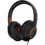 Casti SteelSeries Siberia 150 Black