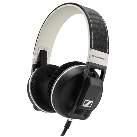 Casti Sennheiser Urbanite XL DENIM