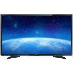 Televizor VESTA LD24B522 Black