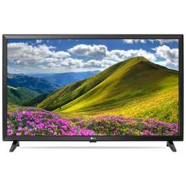 Televizor LG 32LJ510U Black