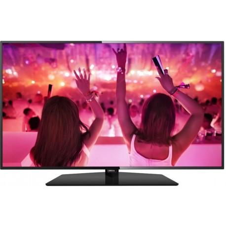Televizor Philips 49PFS5301/12 Black