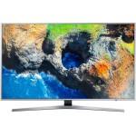 Televizor Samsung UE55MU6402 Silver
