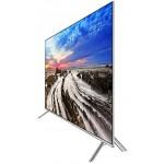 Televizor Samsung UE75MU7002 Black