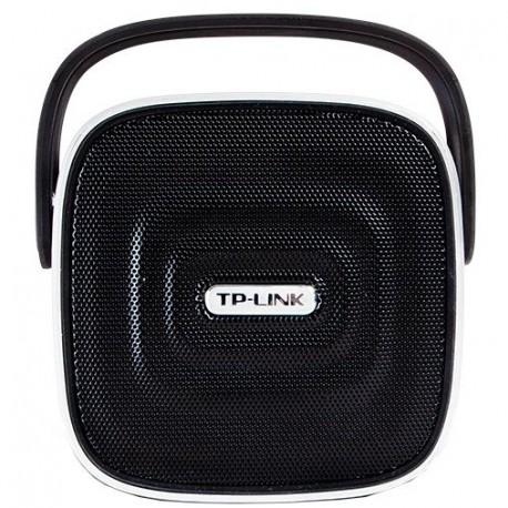 Boxa portabila TP-Link BS1001 Black