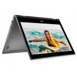 Laptop DELL Inspiron 13 5000 Gray
