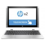 HP 210 x2 G2 Tablet PC+KB 10.1""