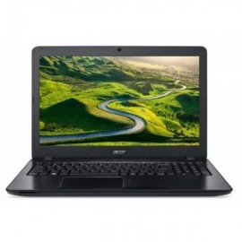 Laptop ACER Aspire A515-51G Obsidian Black (NX.GP5EU.036)