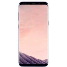 Smartphone Samsung Galaxy S8+ Orchide Gray