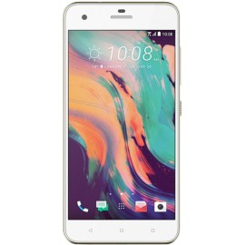 Smartphone HTC Desire 10 Lifestyle , 32GB, White