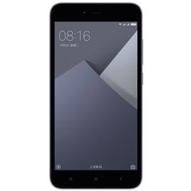 Smartphone Xiaomi RedMi Note 5A Grey