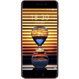 Smartphone Meizu Pro 7 + Red
