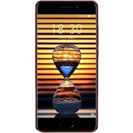 Smartphone Meizu Pro 7 Red