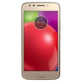 Motorola Moto E Gold