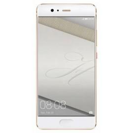 Smartphone Huawei P10 DS Prestige Gold