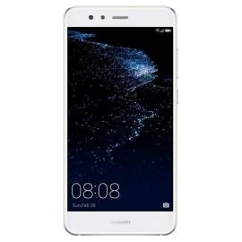 Smartphone Huawei P10 Lite White