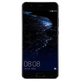 Smartphone Huawei P10 Plus Black