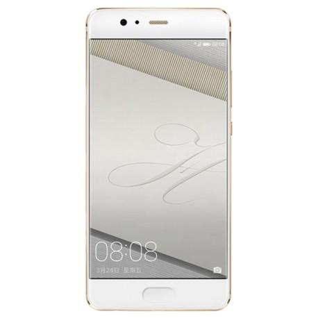 Smartphone Huawei P10 Plus Gold