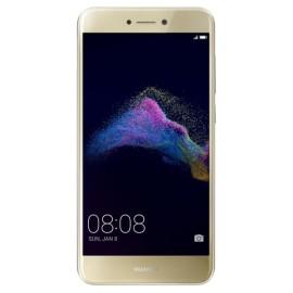 Smartphone Huawei P9 Lite 2017 Gold
