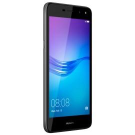 Smartphone Huawei Y6 2017 Grey
