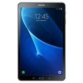 Tableta SAMSUNG GALAXY TAB A 10.1 Black