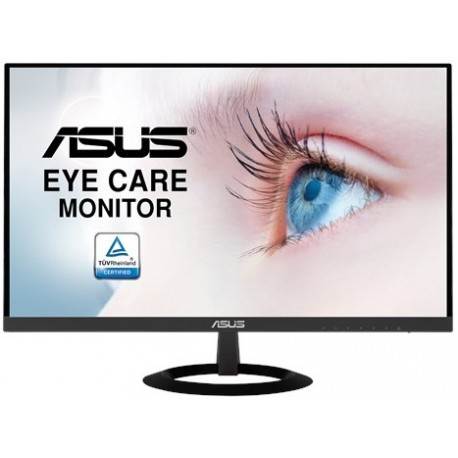 Minitor Asus VZ279HE