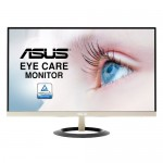 Monitor ASUS VZ279Q , Black