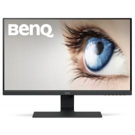 Monitor BenQ GW2780, Black
