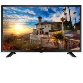 Televizor Toshiba 32S1740EV Black