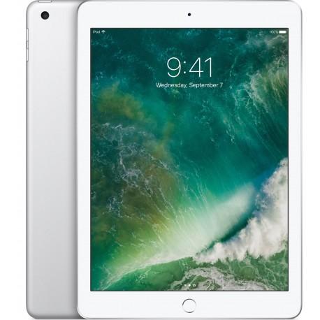 Tableta Apple iPad 9.7 2017 Gold